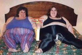 Ugly-Fat-Women-Picturejpgt1-1.jpg
