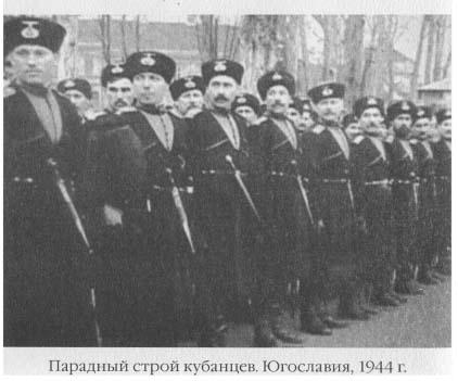 kozak1-1.jpg