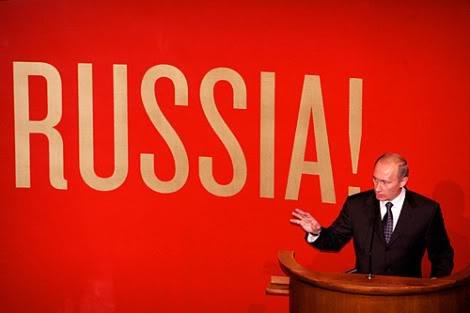 PutinRussia-1.jpg