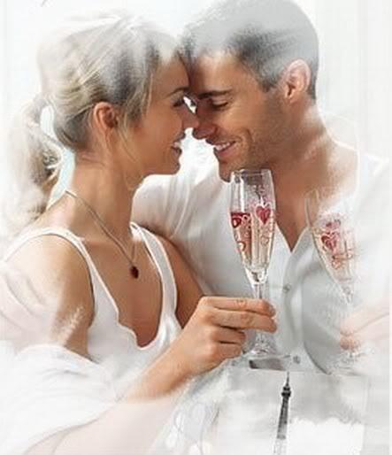 Talia---romantic--Couple_large-1.jpg