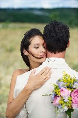 true-love-Couples--Paare--romantic--Coup-1.jpg