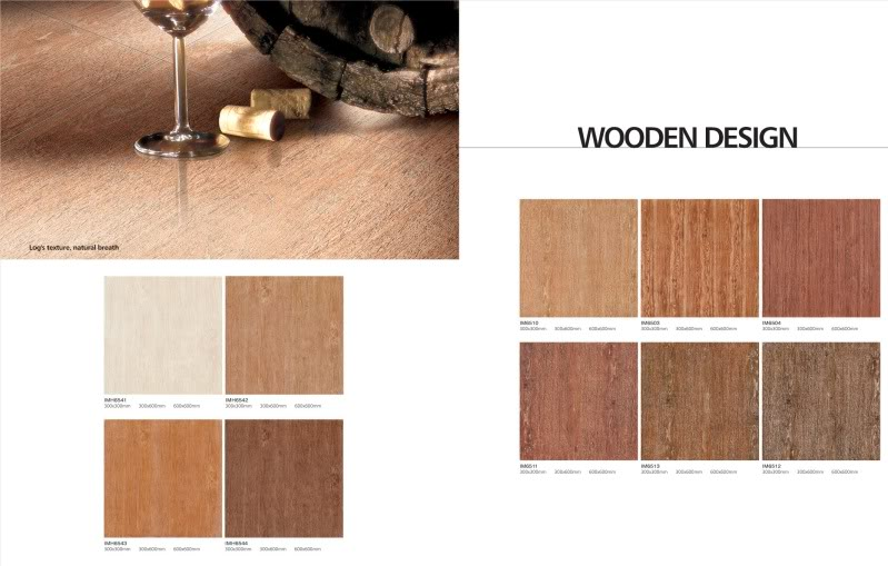 woodimitation-1.jpg