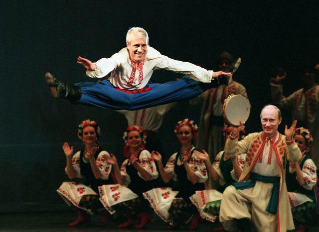 Moiseyev-Dance-Company-1.jpg