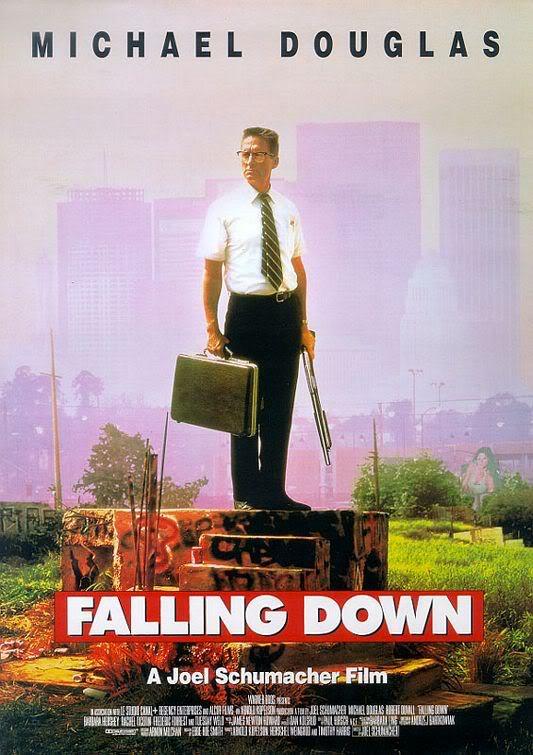 falling_downposter-1.jpg