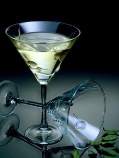 Martini_glasses_by_KatPhoto-1.jpg