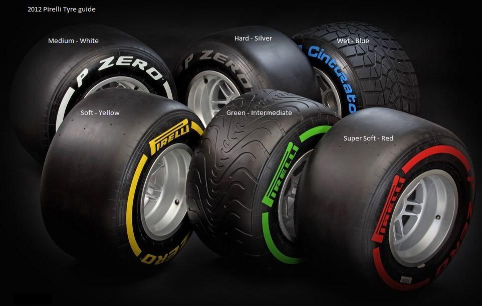 Tyres-1-1.jpg