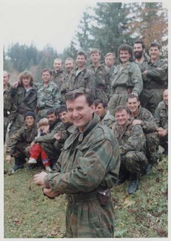 RuskidobrovoljcinaBalkanu2-1.jpg