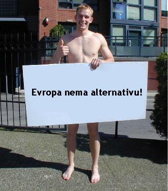 Evropanemaalternativu-1.jpg