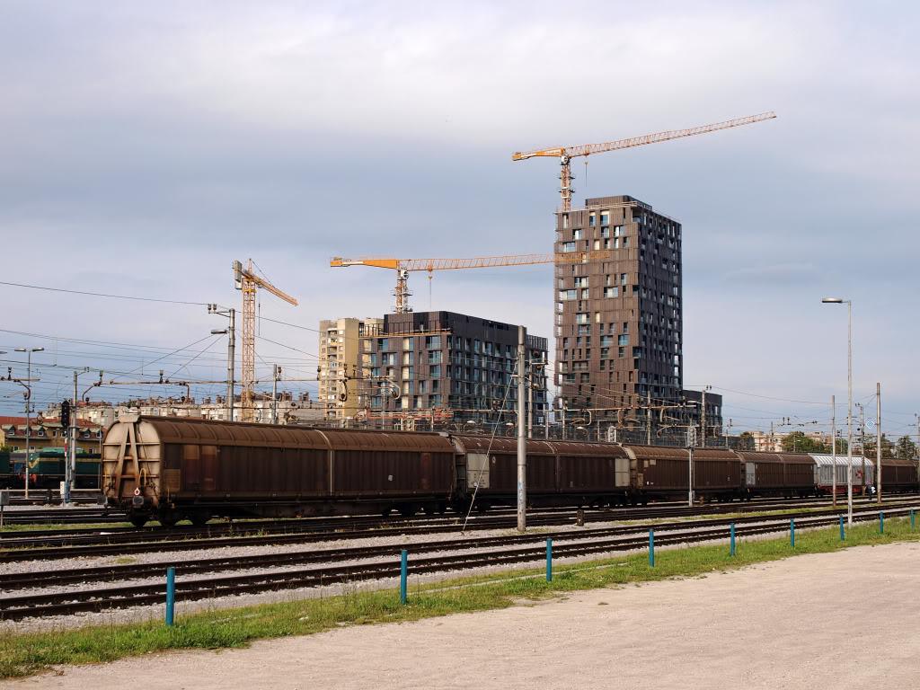 P6035347a-1.jpg