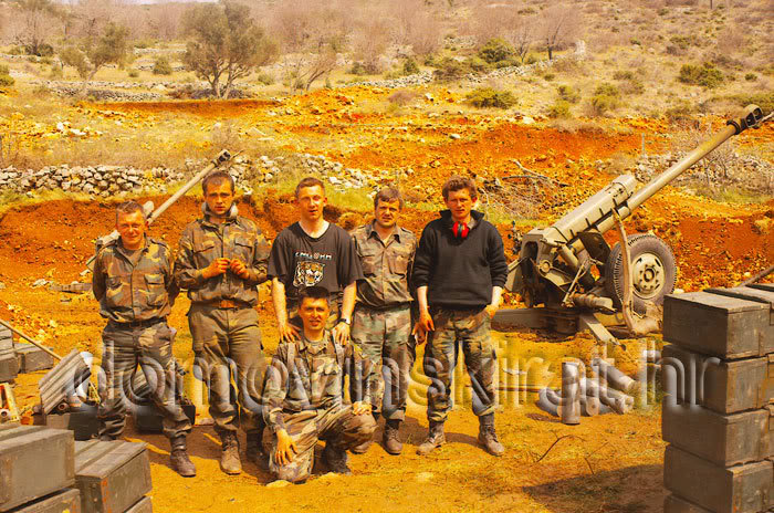 gasparovic_zeljko_gaso_1993_velebit-2.jpg