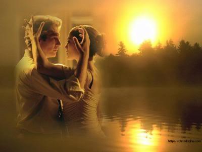 romantica_1294706873_35-1.jpg