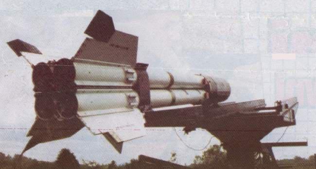 war-6-1.jpg