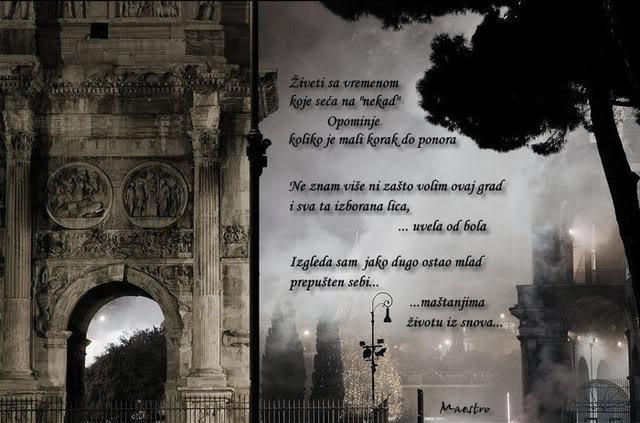 poezija-Maestro-1.jpg