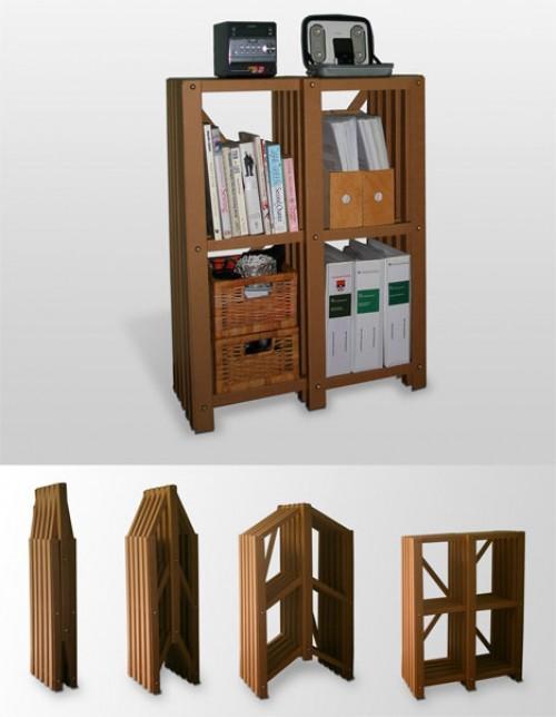 plop-shelves-1.jpg