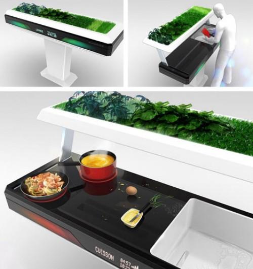unusual-kitchen-furnitur-1.jpg