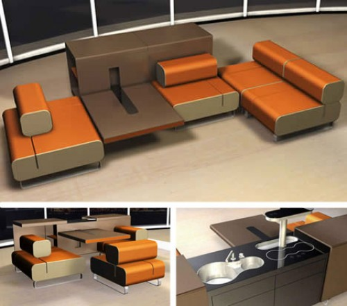 unusual-kitchen-furnitur-2.jpg
