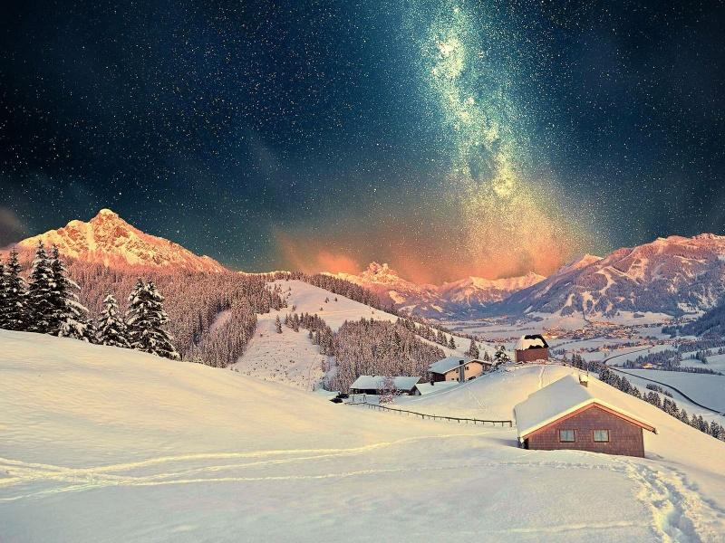 Zimski pejzaži-Winter landscapes - Page 6 30trzhk-1