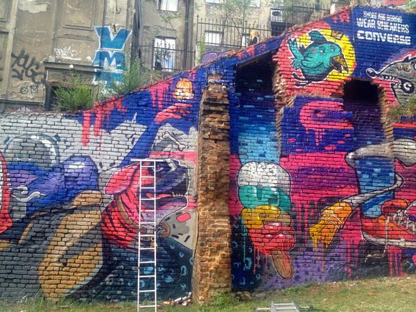 clash-wall-mural-1.jpg