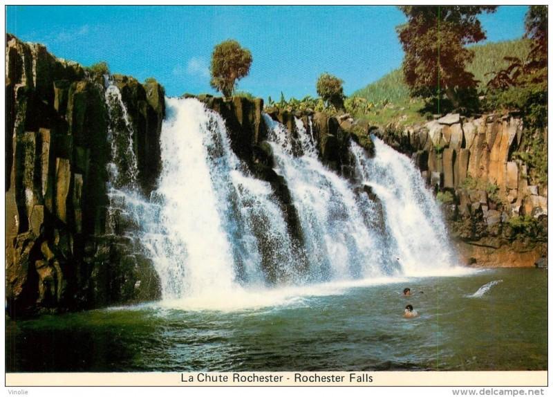 Vodopadi - Page 8 331001-1