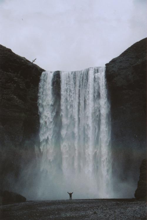 Vodopadi - Page 8 Tumblrmbrk1blwnl1rskdl6o-1
