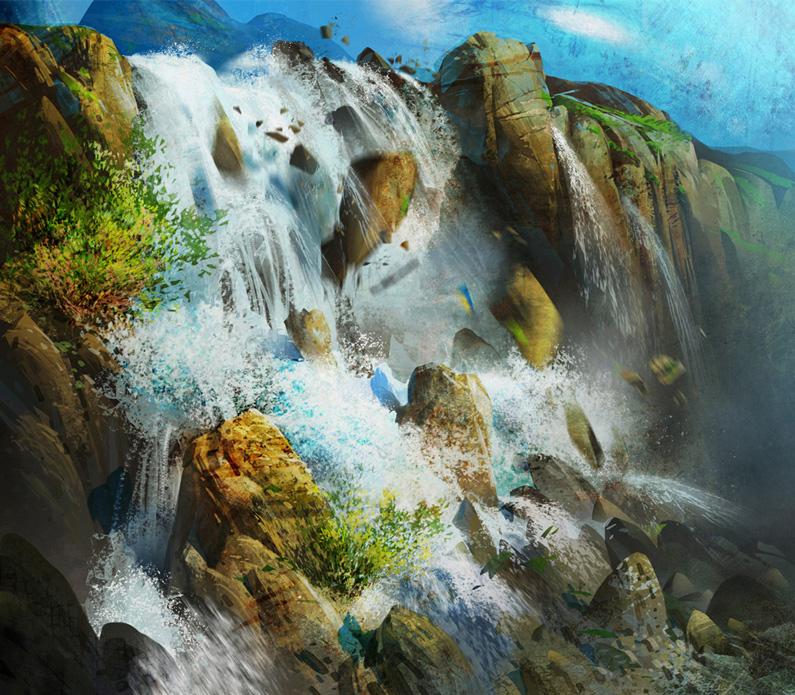 Vodopadi - Page 8 Vmwaterfalls56-1