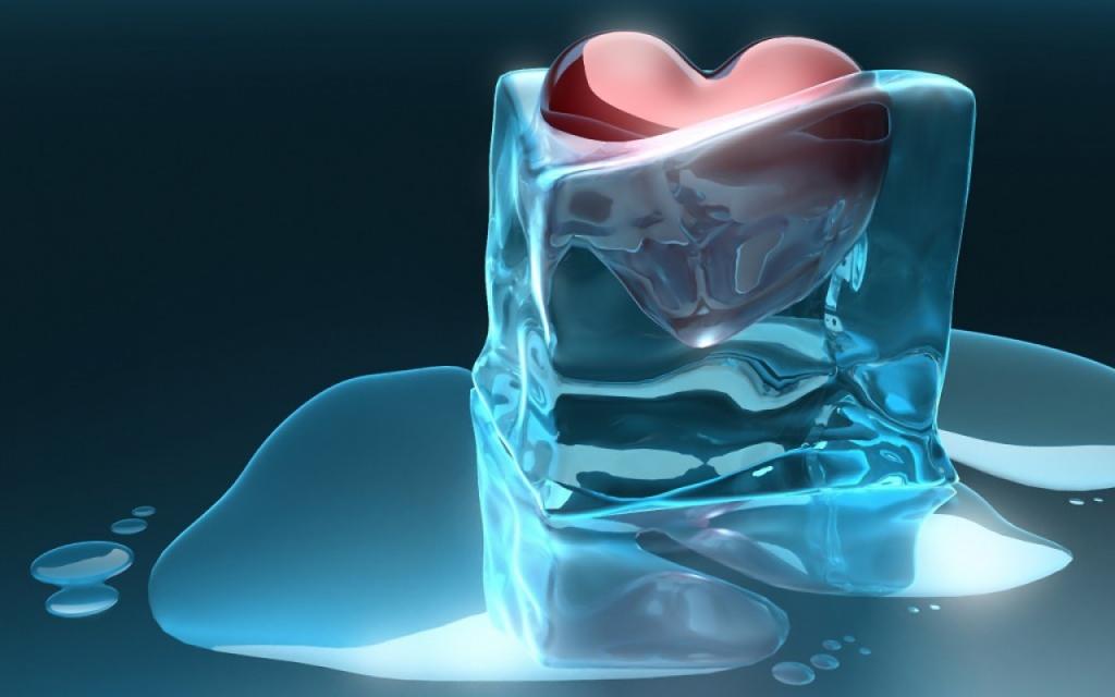 329595-1280x800-frozen-heart-frozen-hear-1.jpg