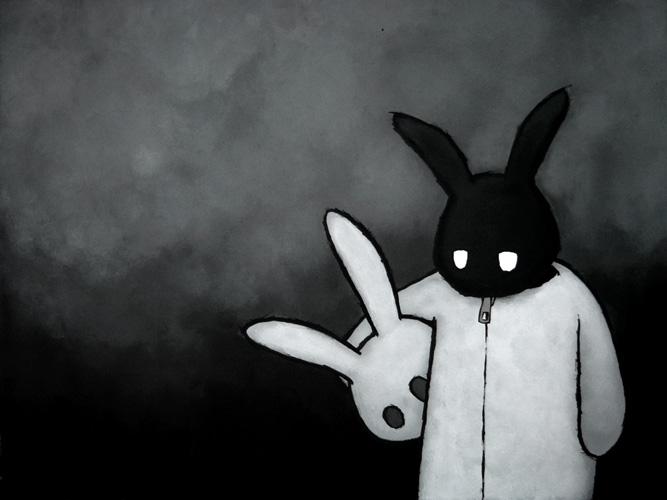 Moćna melanholija - Page 5 Black-in-white-big-1