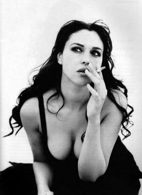 MonicaBellucci-1.jpg